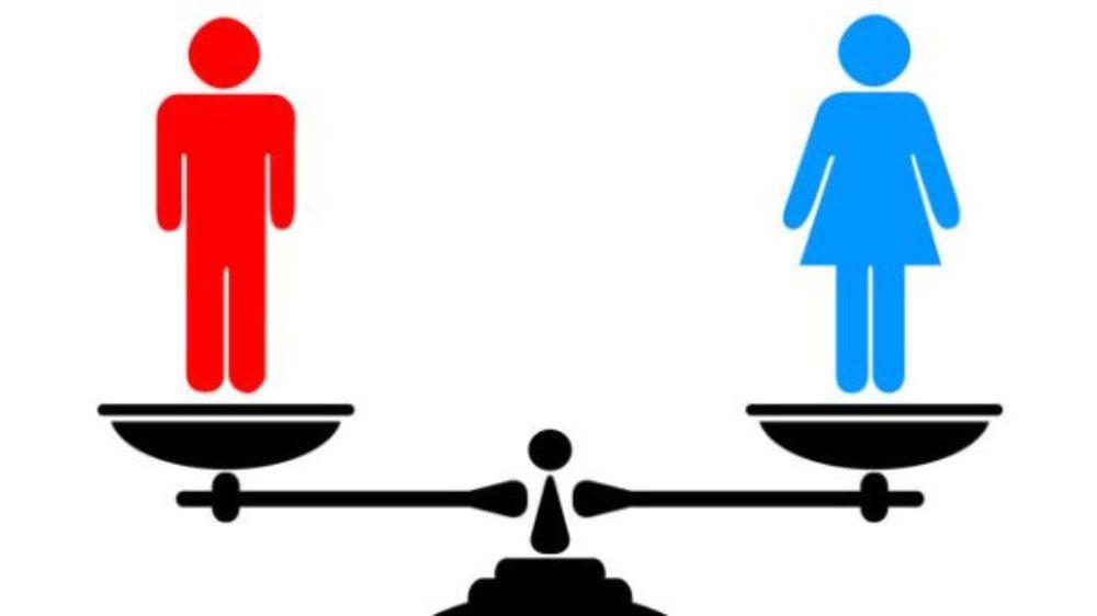 Sobre el proyecto de ley de Equidad de Género