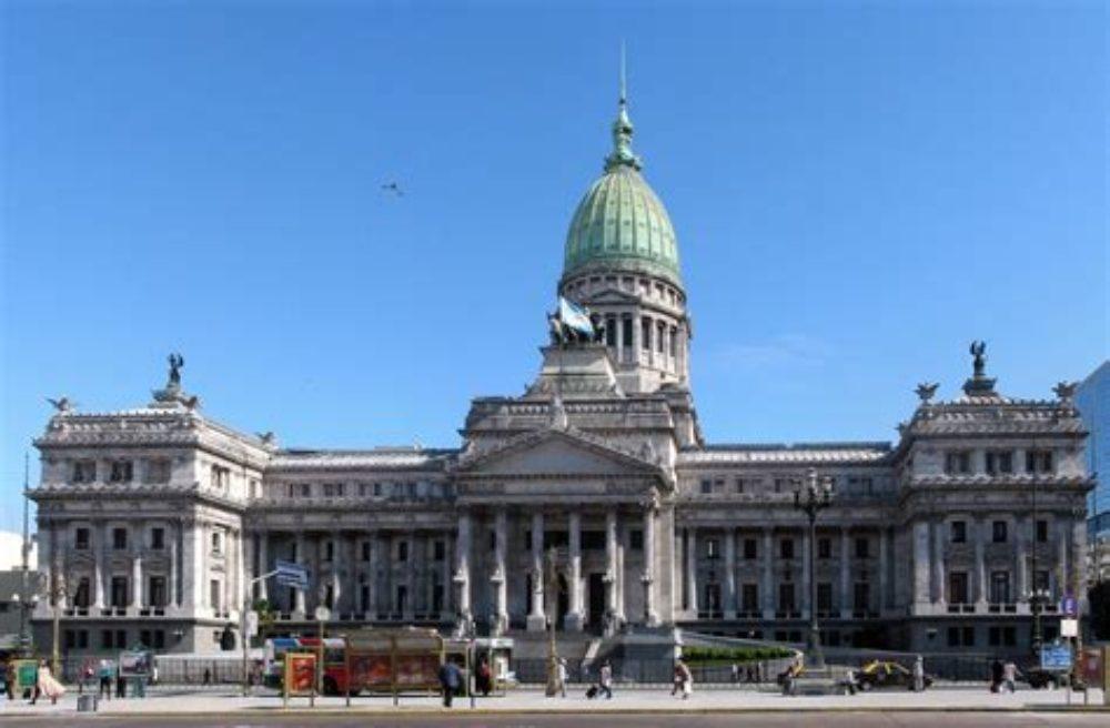 AAL rechazó en Diputados el proyecto de ley sobre «Equidad de Géneros»