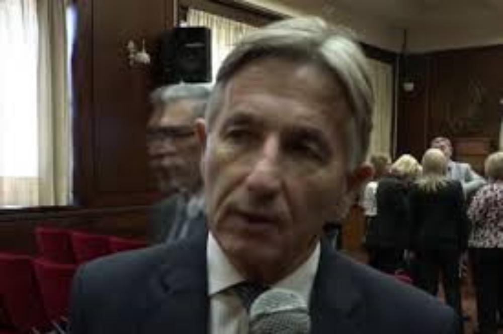 Luis Raffaghelli
