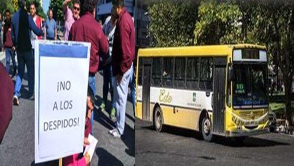Laboralistas repudia el procesamiento y detención de trabajadorxs por protestar y ejercer el legítimo derecho a huelga