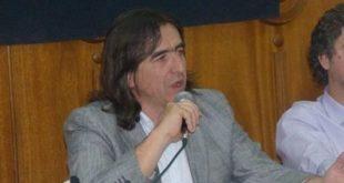 Alexis Barraza