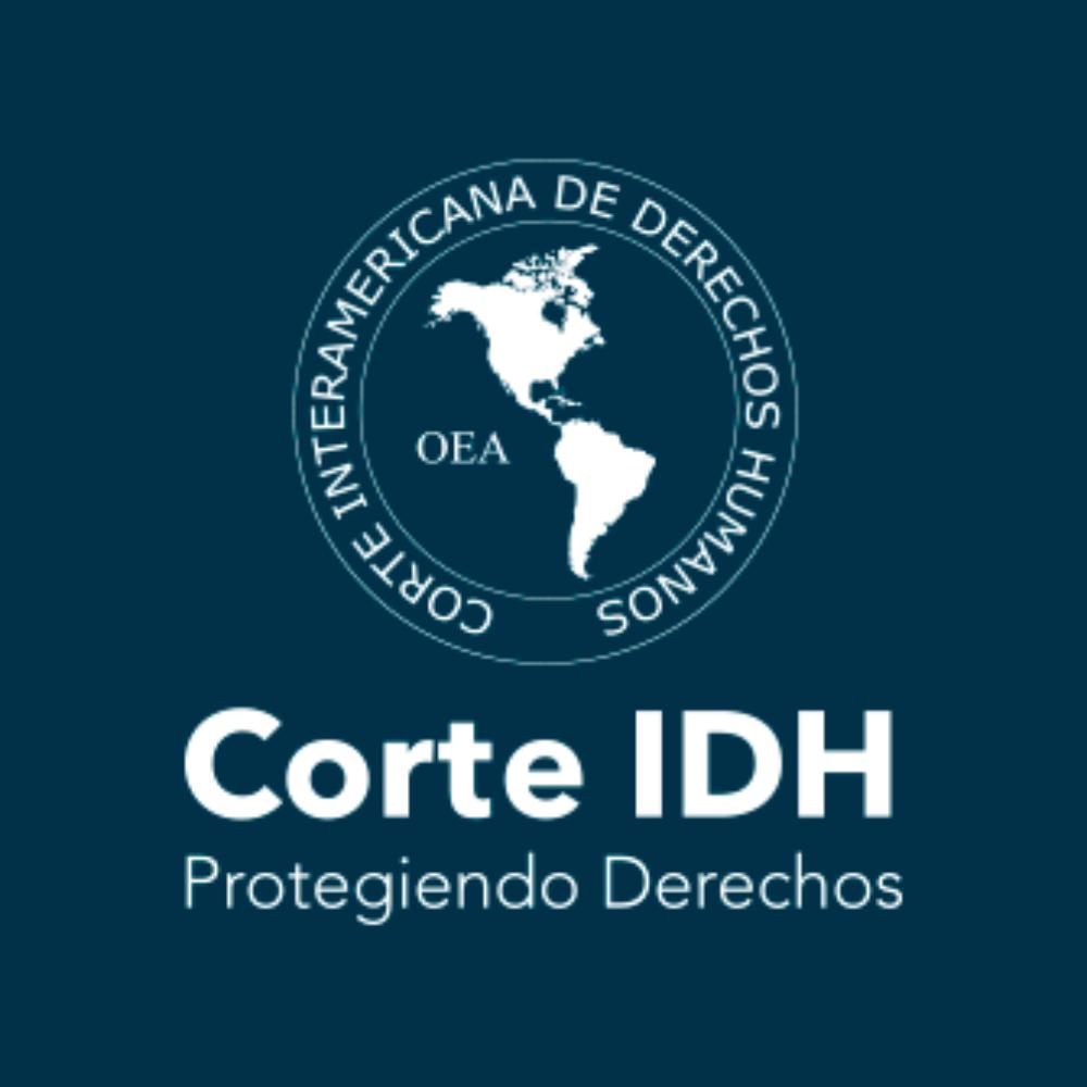 La AAL participará de la audiencia pública convocada por la CIDH sobre Libertad Sindical