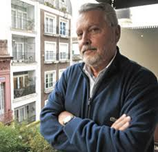 Luis Enrique Ramírez