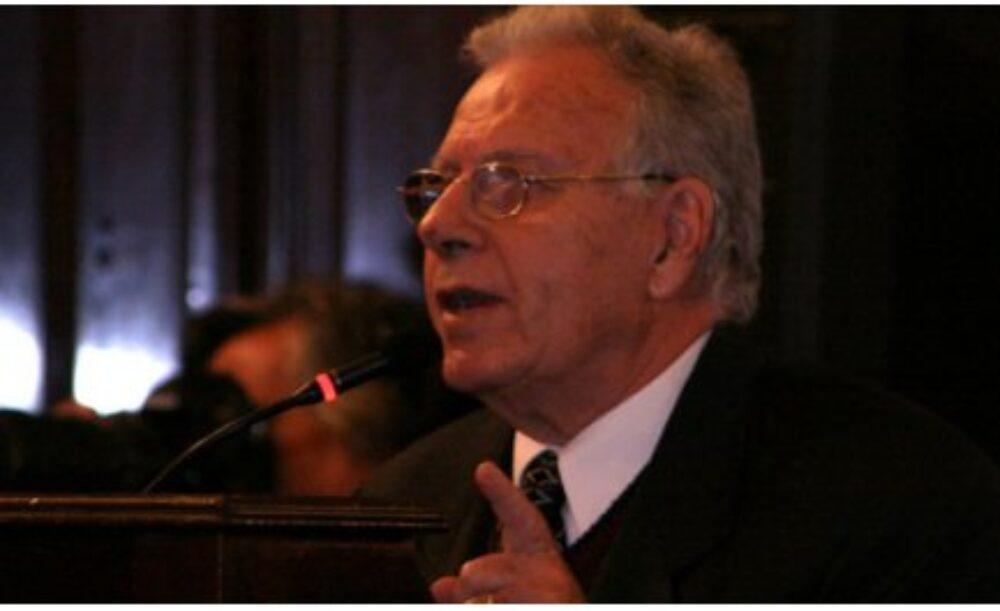 Moisés Meik